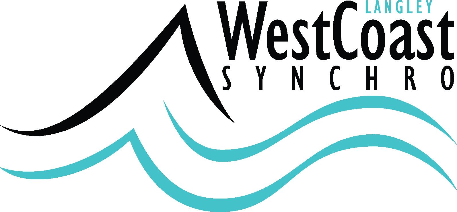 West Coast Synchro